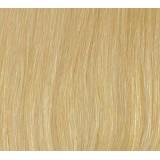 Double Hair XL (55-60cm) kleur 10G