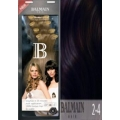 Double Hair pakket kleur 2.4