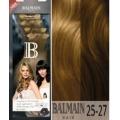 Double Hair pakket kleur 25.27