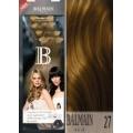Double Hair pakket kleur 27