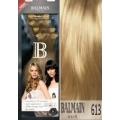 Double Hair pakket 613