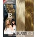 Double Hair pakket 614.23