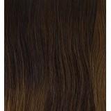 Double Hair XL (55-60cm) kleur 6G+8G