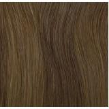 Double Hair XL (55-60cm) kleur 8A+9A