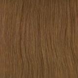 Double Hair XL (55-60cm) kleur 8A