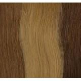 Double Hair XL (55-60cm) kleur 9.8G
