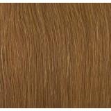 Double Hair XL (55-60cm) kleur 9G