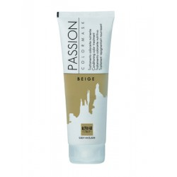 Passion Color Mask Beige