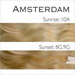 Volume Superieur kleur Amsterdam