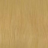 Double Hair XL (55-60cm) kleur L10