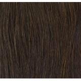 Double Hair XL (55-60cm) kleur L5