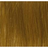 Double Hair XL (55-60cm) kleur L8