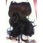 Balmain hairdress 45 cm memory hair kleur Rio