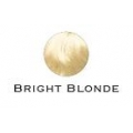 B-Loved kleur: Bright Blonde