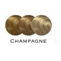 B-Loved kleur: Champagne