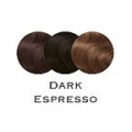 B-Loved kleur: Dark Espresso