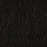 Double Hair XL (55-60cm) kleur 3