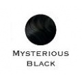 B-Loved kleur: Mysterious Black
