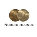 B-Loved kleur: Nordic Blonde