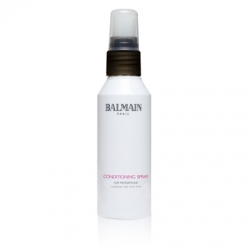 Balmain Conditioning spray for memory hair