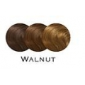 B-Loved kleur: Walnut